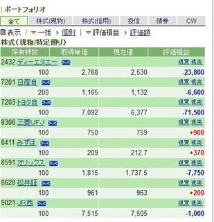 0319_haitoumeigara.jpg