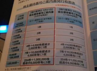 0513_anakabunusiyutai1.jpg
