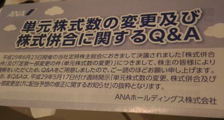 20170627_ANA_haito2.jpg